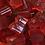 Thumbnail: Apple Cider Vinegar ACV Gummies