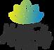 HM_Logo_Color 4.png