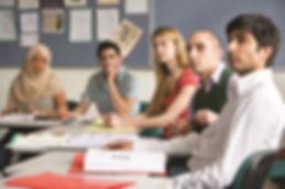 IELTS_Students_in_Class.jpg