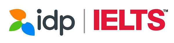 IDP-IELTS-1024x256.jpg