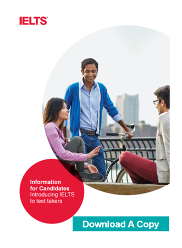 IELTS_brochure_for_Candidates.png