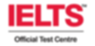 test-centre-IELTS-1.png