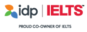 idp-ielts-footer-logo1.png