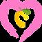 Herz Zitrone Final rosa.png