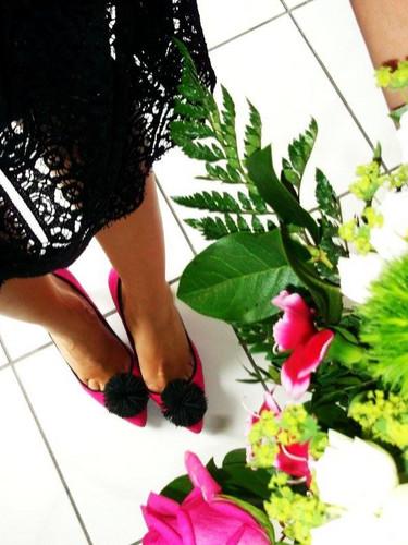 fashion_edited.jpg