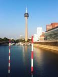 1_Düsseldorf.PNG