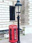 1 phone box.PNG