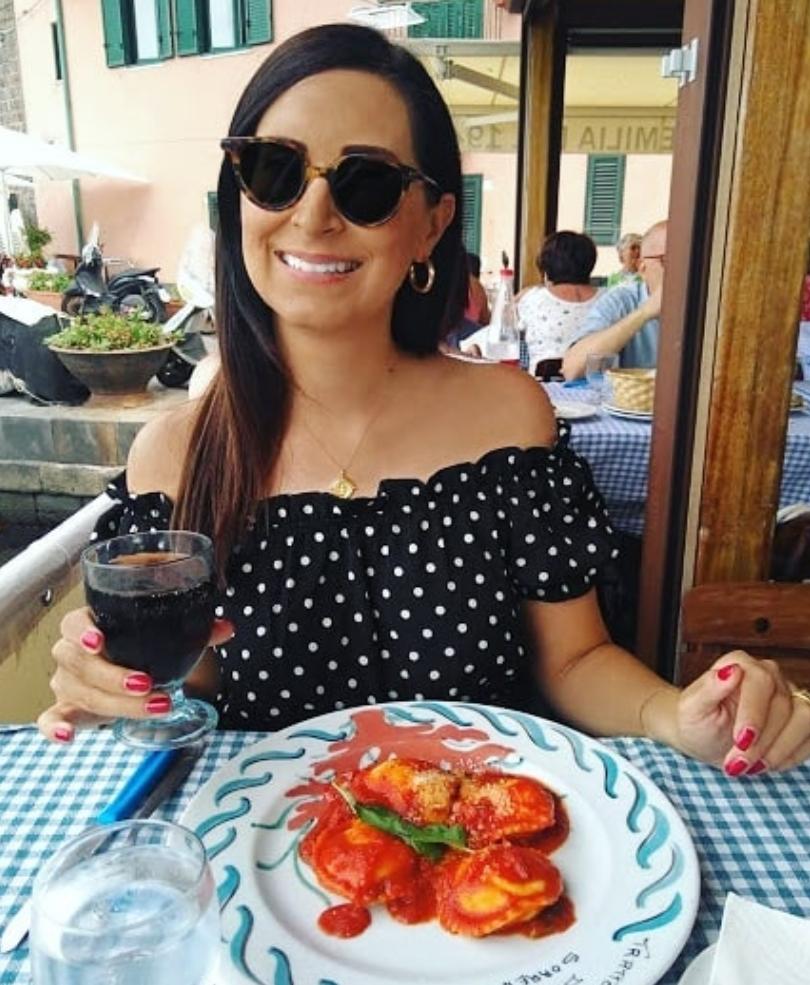 1 italia.PNG