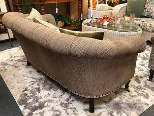 Arhaus 65 Sofa 2 - $899.jpg