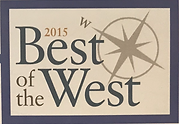 210319_2015 Best of the West.png