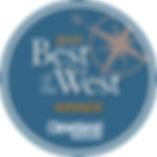 BOTW Winner Logo2019.jpg