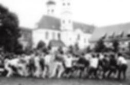1985_3.jpg