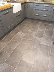 Flooring15.jpg