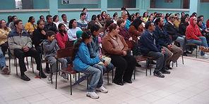 0_11_Família_e_Escola.JPG