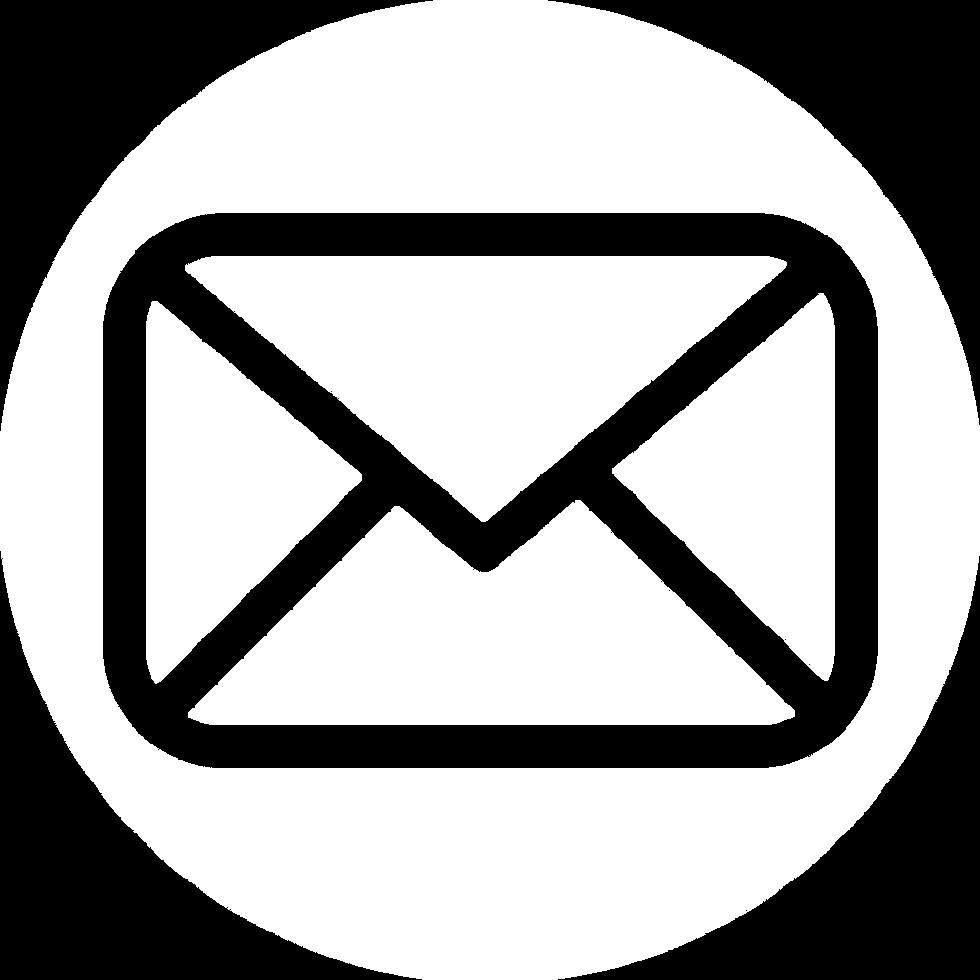 E-mail Gente de Bem