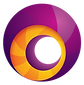 Logo-icone.png