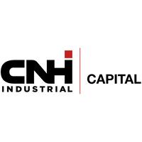 CNH capital 200x200.png