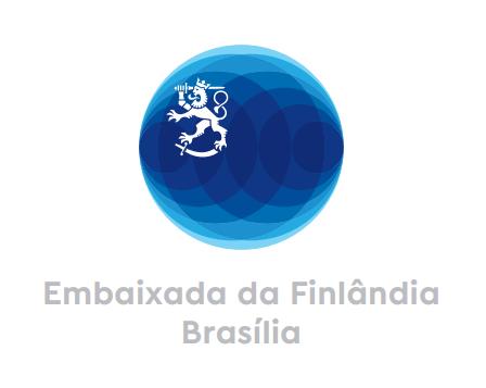 Logo Embaixada.PNG