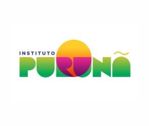 logo_institutopuruna98826_edited.jpg