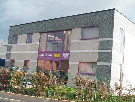 Notre siège basé à Willems