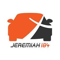 J184-logo.jpg