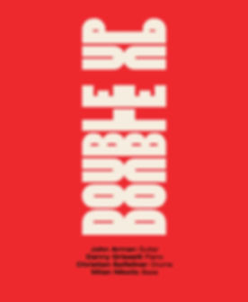 Tour Poster .jpg