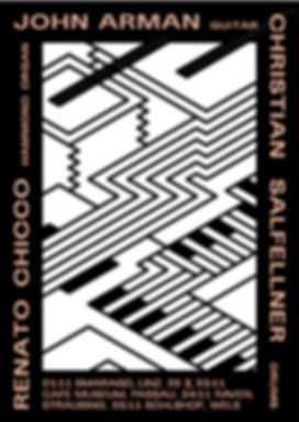Tour Poster web.jpg