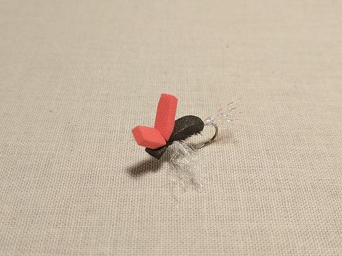 Beetle Spinner