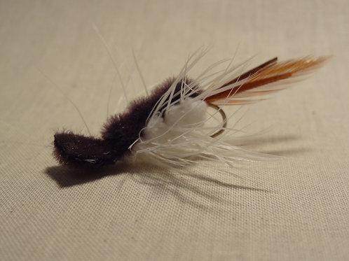 FB2B Crayfish