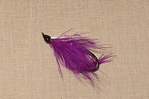 Purple Fury