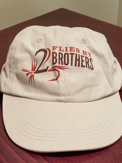 FB2B Hat