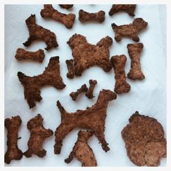 cookies_hundebäckerei_woofsbakery