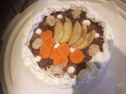 cake_hundebäckerei_woofsbakery