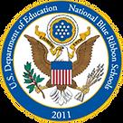 St. Bartholomew School 2011 National Blue Ribbon Award