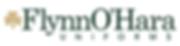 Flynn O'Hara Logo.png