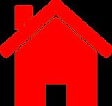 St. Bartholomew Red House