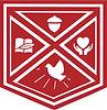 New Crest Redjpg.jpg
