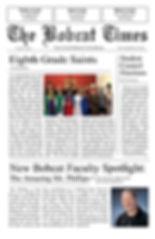 January 2019 Paper.jpg
