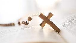 eolcare_report_explores_catholic_perspec