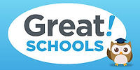 St. Bart's Great School