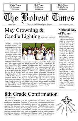 newspaper spring 2018 frontpage.jpg