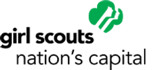 National Capitl Area Girl Scouts