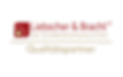 QP_Logo_PNG-1(1).png