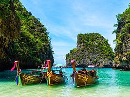 thailand-1451383_1920.jpg