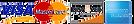 visa-mastercard-logos-png-clip-art_edite