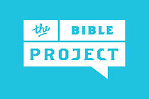 bible project.jpg