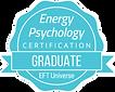 EPC-Badge-Graduate-Sm.png