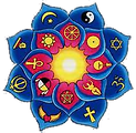 Interfaith-Interspiritual Mandala.png
