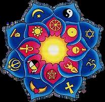 Interfaith-Interspiritual Mandala.png