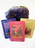 Ask Your Guides Oracle Cards 2.jpg